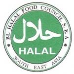 medium_halal.jpg