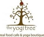 yogitreelogo.jpg