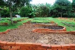 raised beds keep on expanding Web.JPG