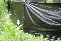 black plastic fencing Web.JPG