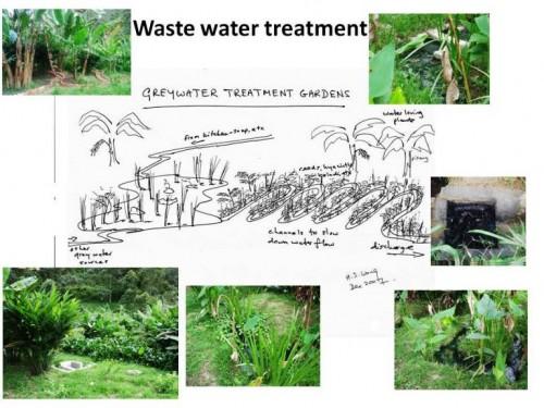 water filtration systemWebSize.jpg