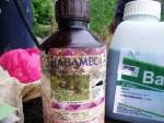 pesticide 1 Web.JPG