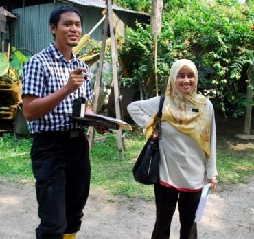 sijil organik malaysia, som, organic certification malaysia,