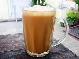 blood glucose level, diabetes, junk food, obesity in malaysia, teh tarik,