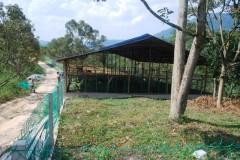 goat house 18 04 10.JPG